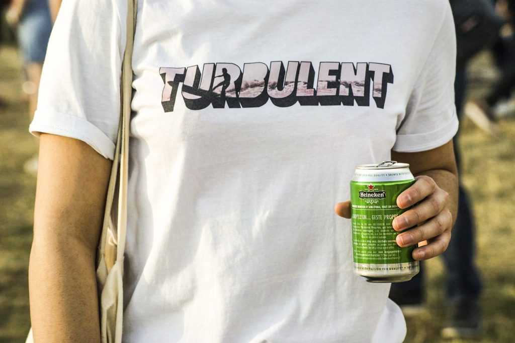 turbulentclothing-solidays-7
