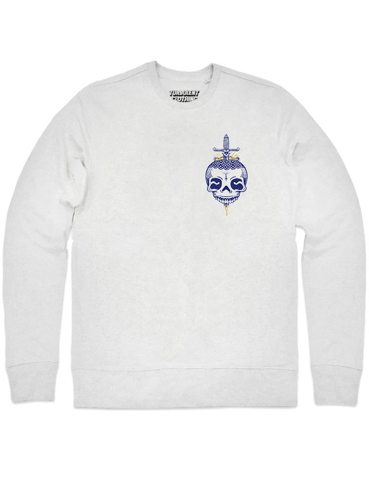turbulentclothing-crime-paie-sweat