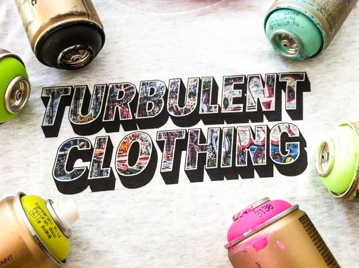 turbulentclothing-urban-jungle-paris