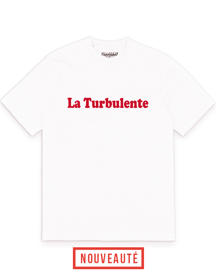 la-turbulente-turbulent-clothing-paris-france