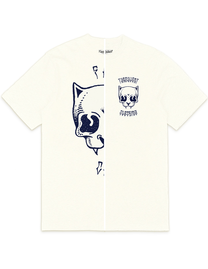 fat-cat-t-shirt-turbulent-clothing