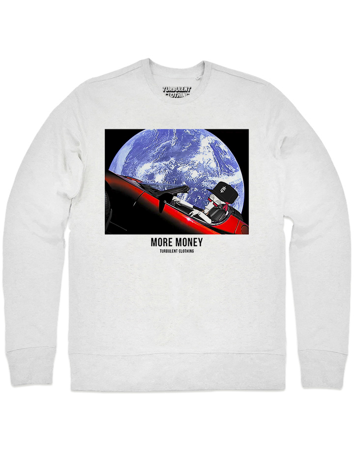 more money-turbulent-clothing-paris-sweat-france
