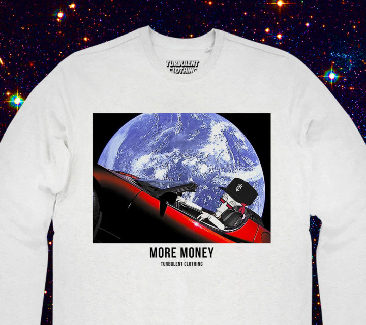 more money-turbulent-clothing-paris-sweat-france-1