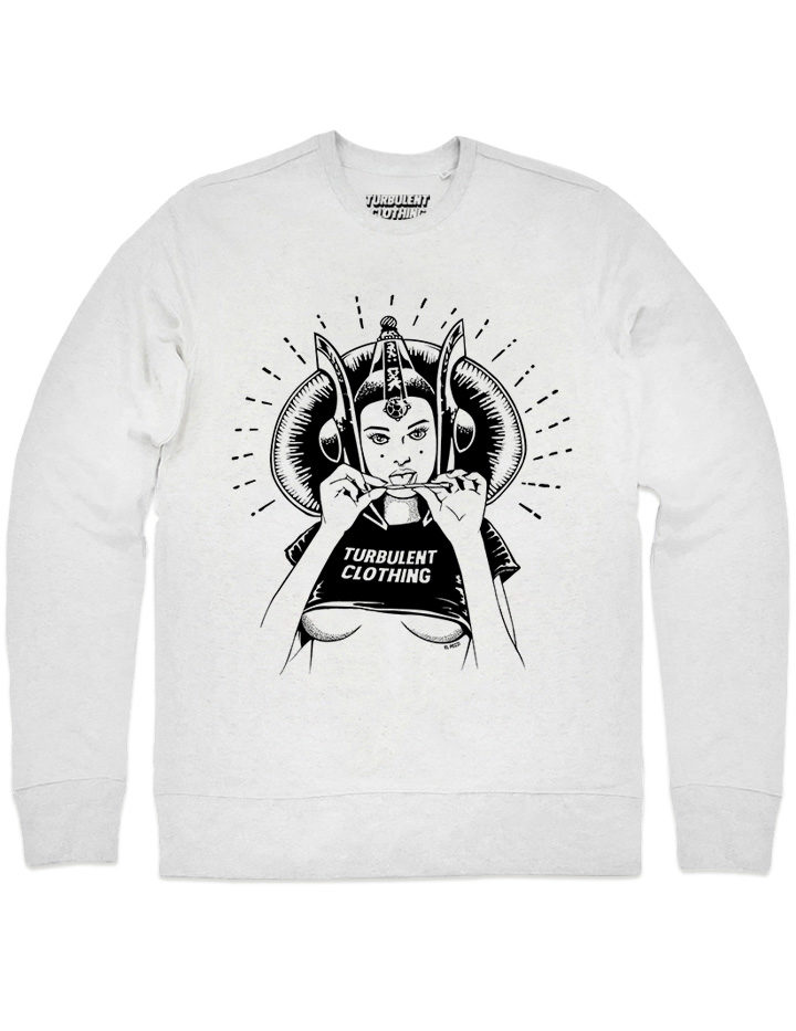 turublentclothing-bad-queen-streetwear-paris