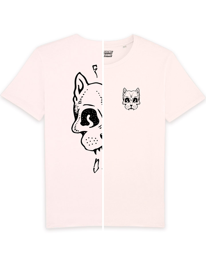 fat dog-turbulentclothing-paris