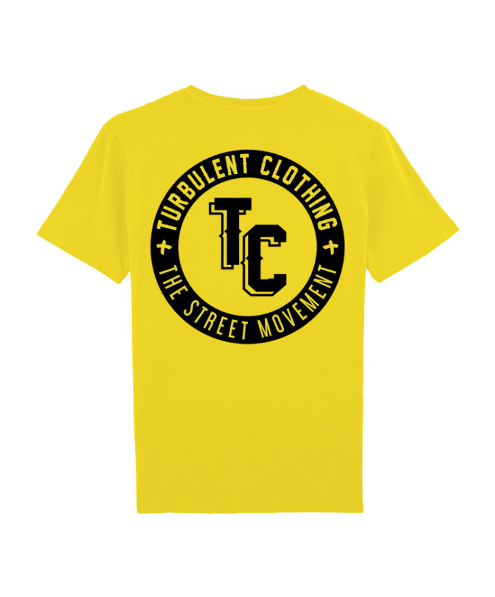 turbulent clothing-yellow-ar