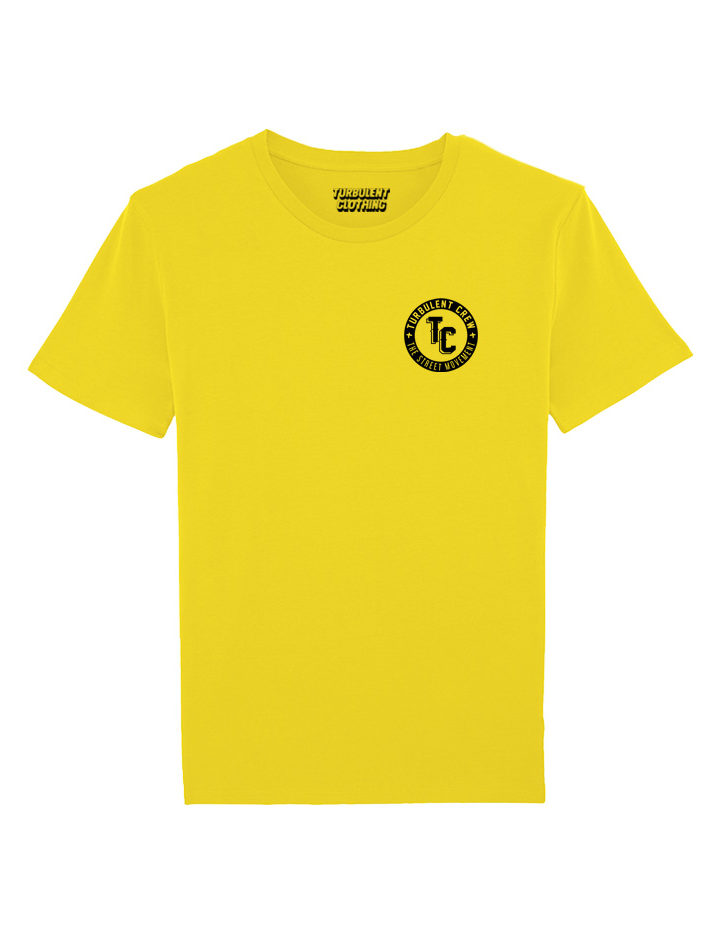 turbulent clothing-yellow-av