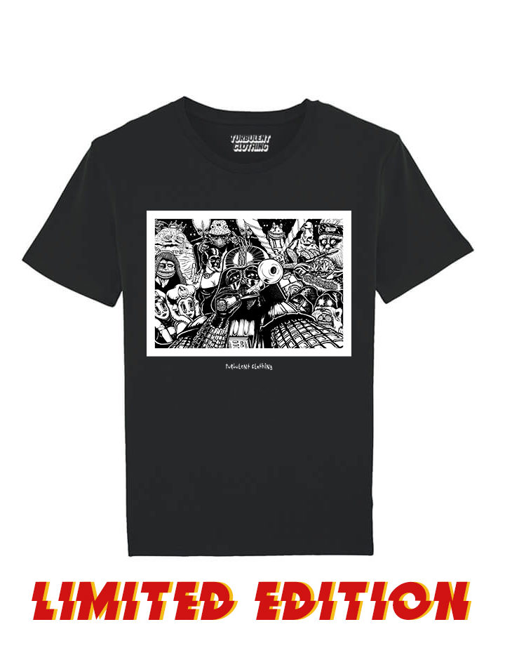 turbulentclothing-starwars-t-shirt