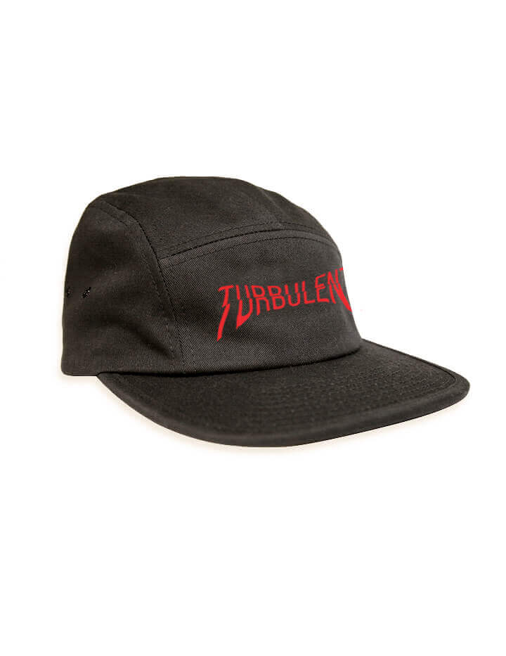 TURBULENT-5-Panel1-casquette light