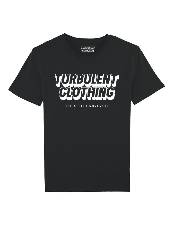 turbulent-clothing-black-av