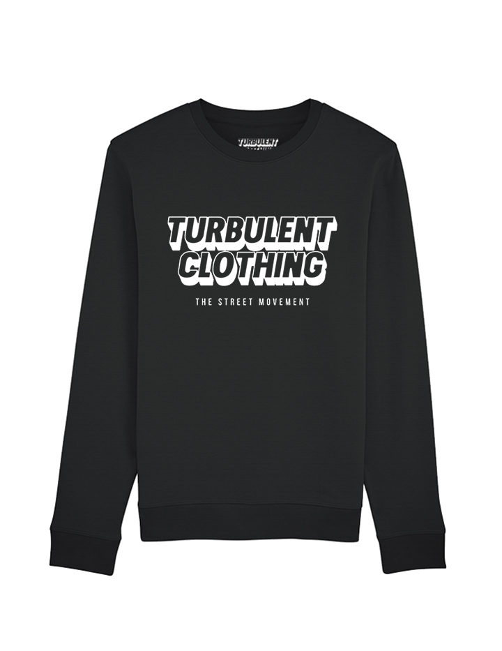 turbulent-clothing-black-avant