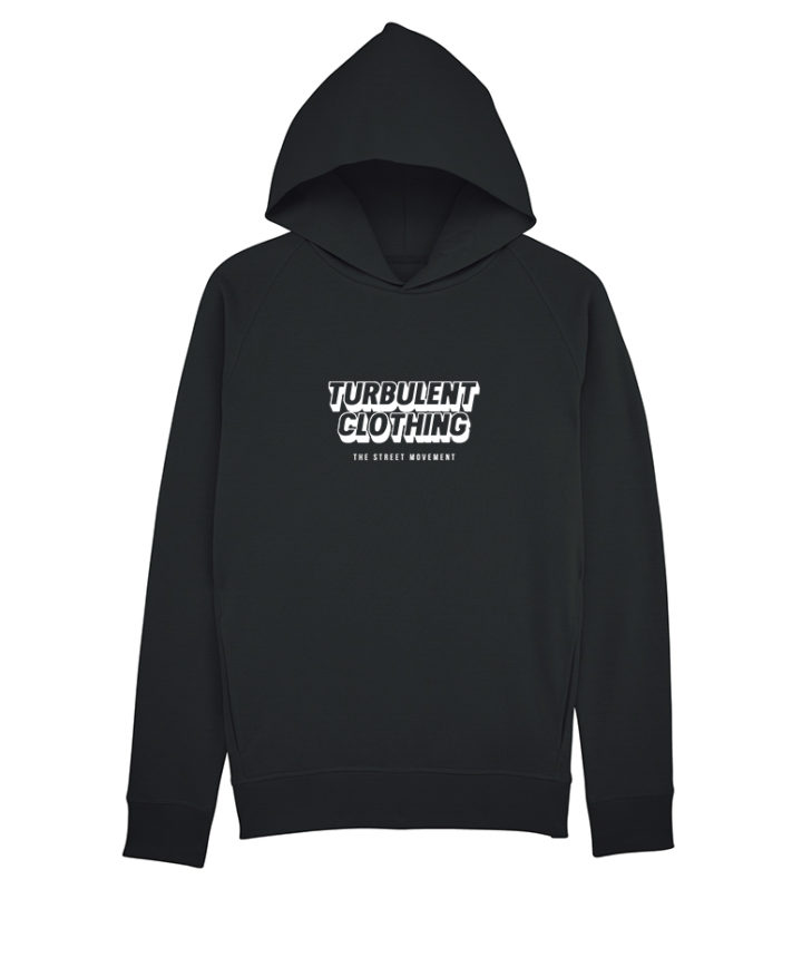 turbulent-clothing-black-hoodie