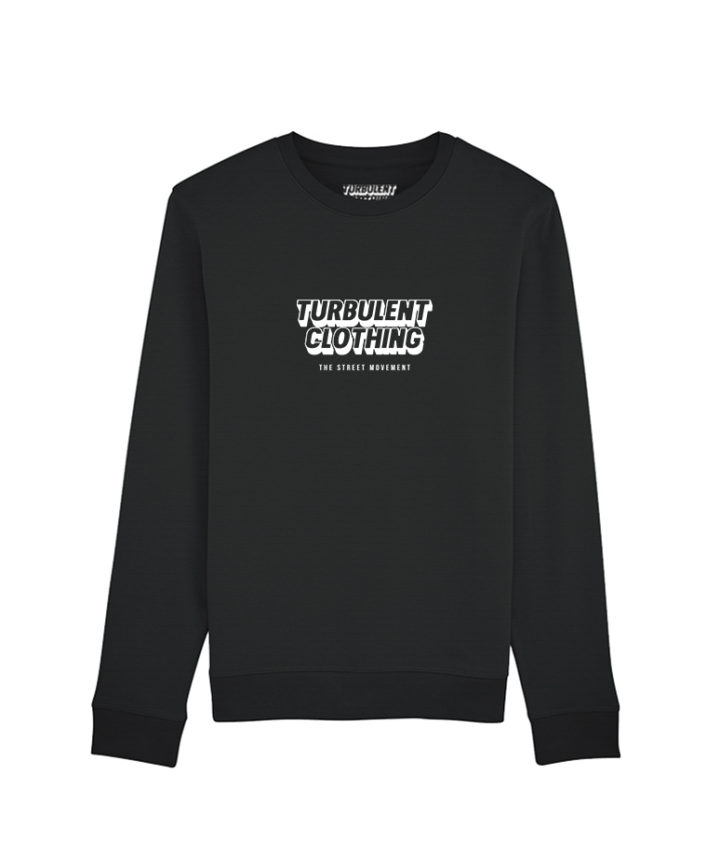 turbulent-clothing-black-sweat
