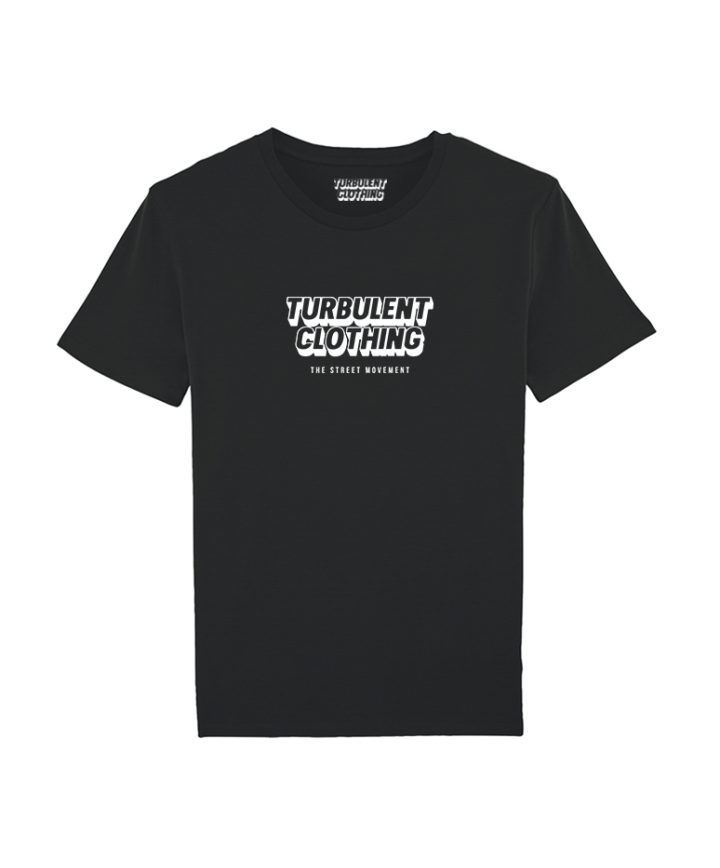 turbulent-clothing-black-t-shirt