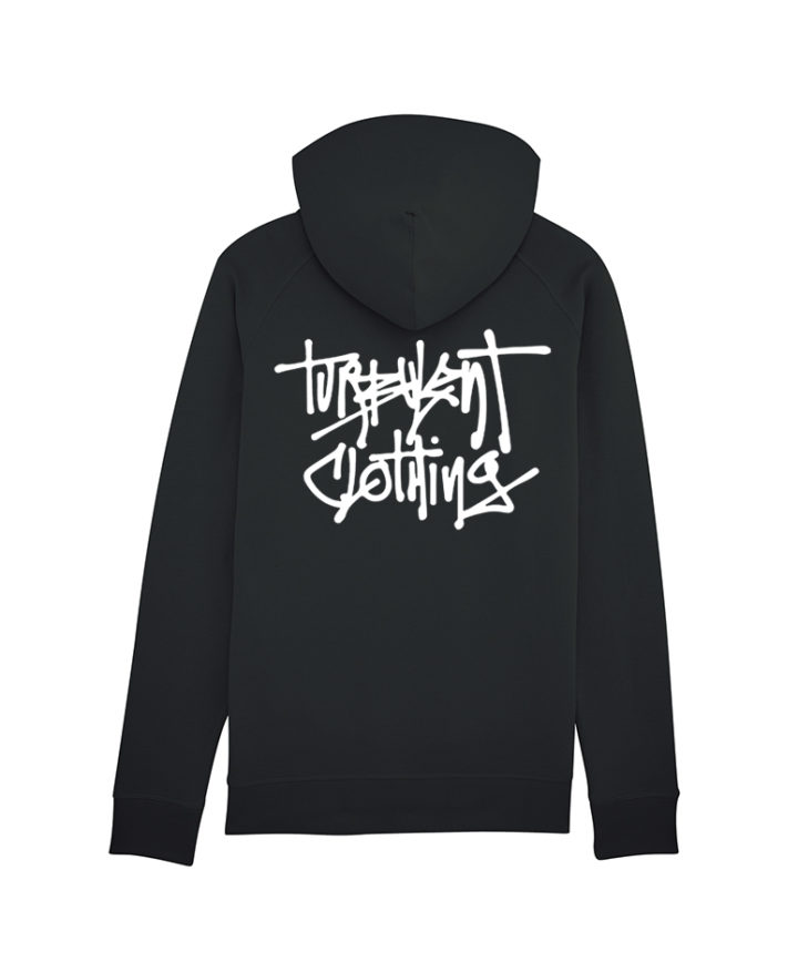 turbulent-clothing-hand-type-hoodie-ar