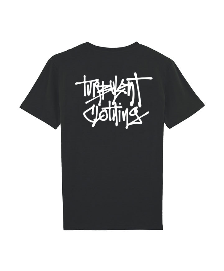 turbulent-clothing-hand-type-t-shirt-ar