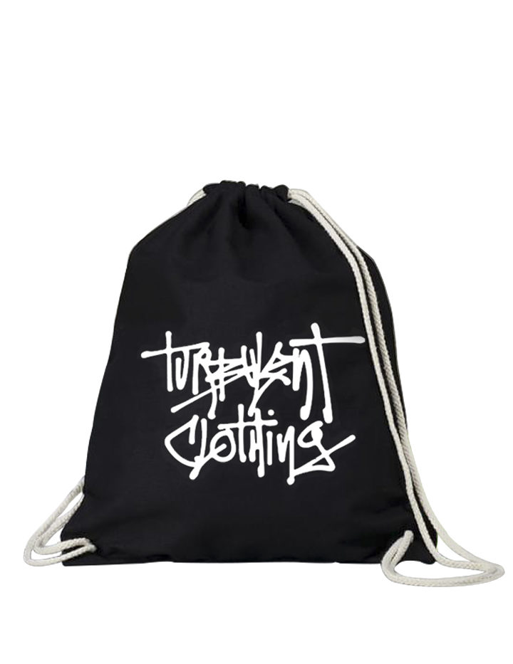 turbulent hand type BAG