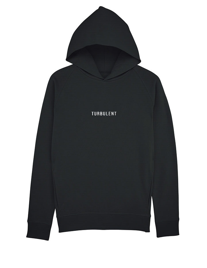 turbulent_clothing-black-hoodie