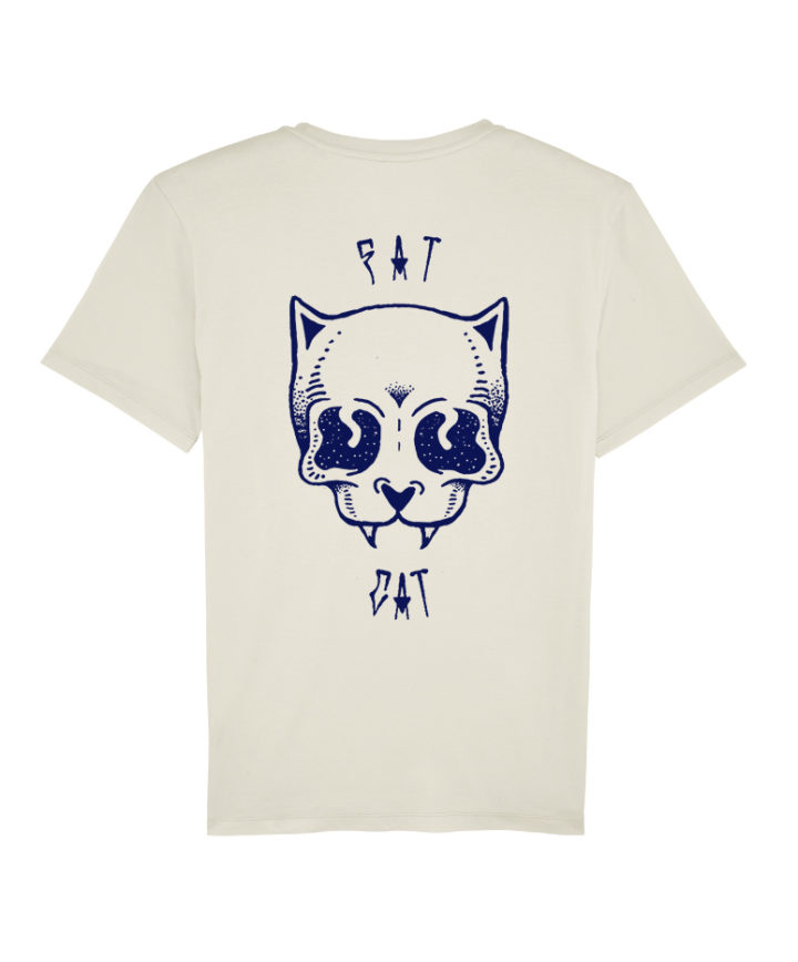 FAT-CAT-BEIGE-AR