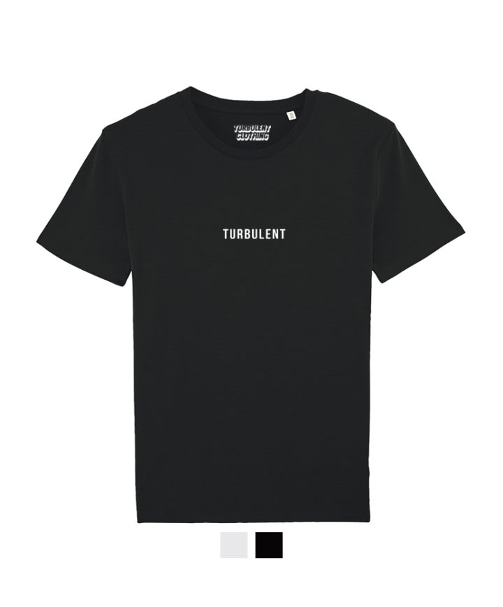 turbulent-type-collection_shirt