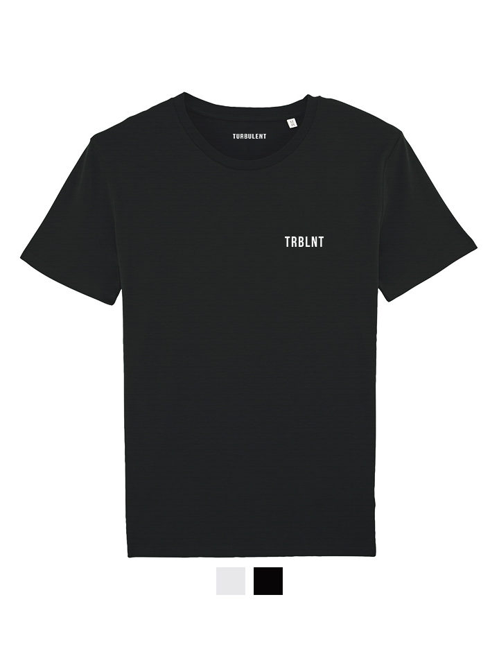 TRBLNT-collection-shirt