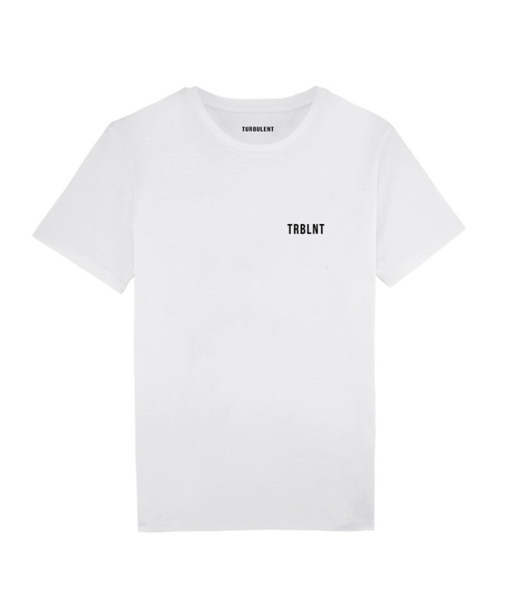 TRBLNT-collection_shirt-white