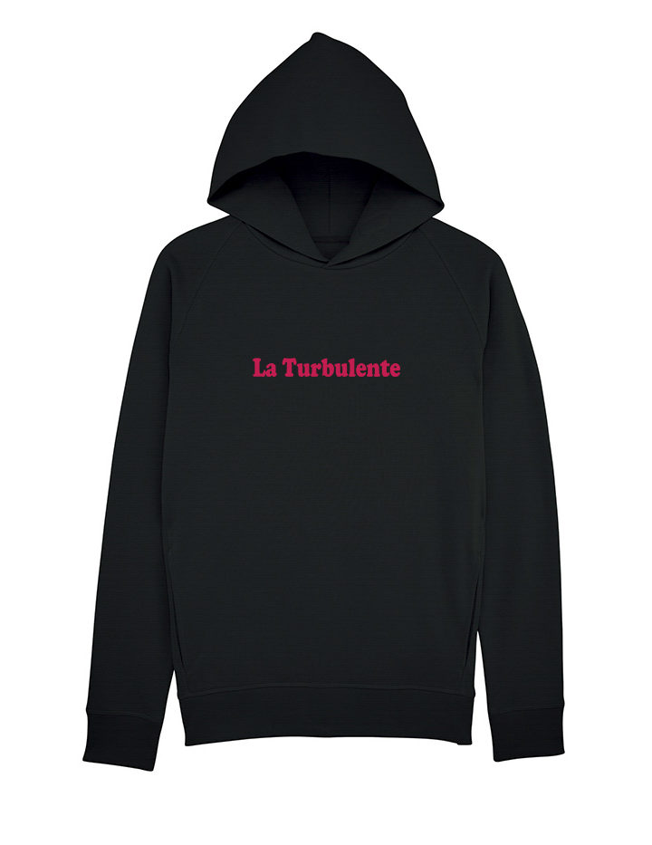 la turbulente-clothing-france