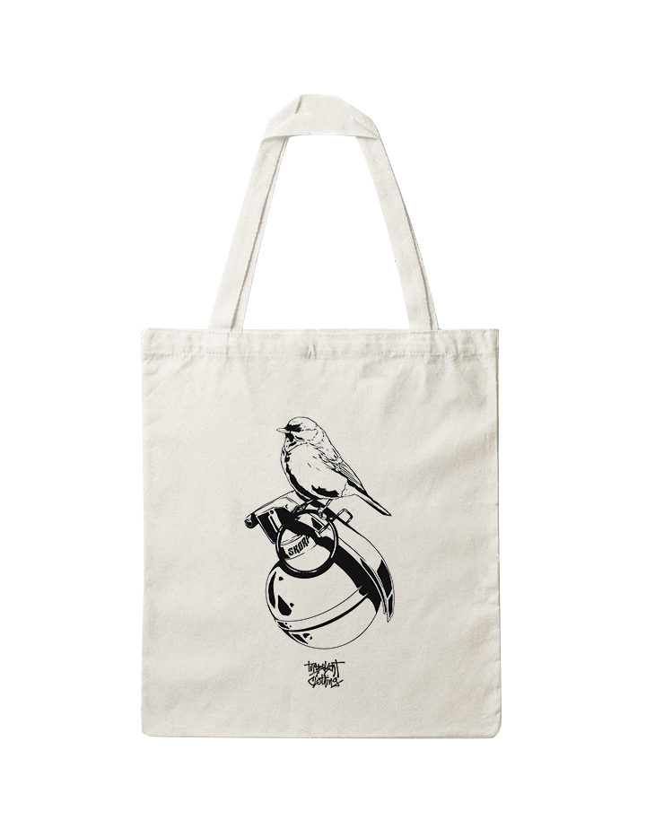 totebag-turbulent-clothing-skorp