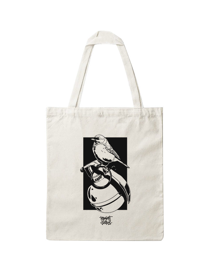totebag-turbulent-clothing-skorp-france