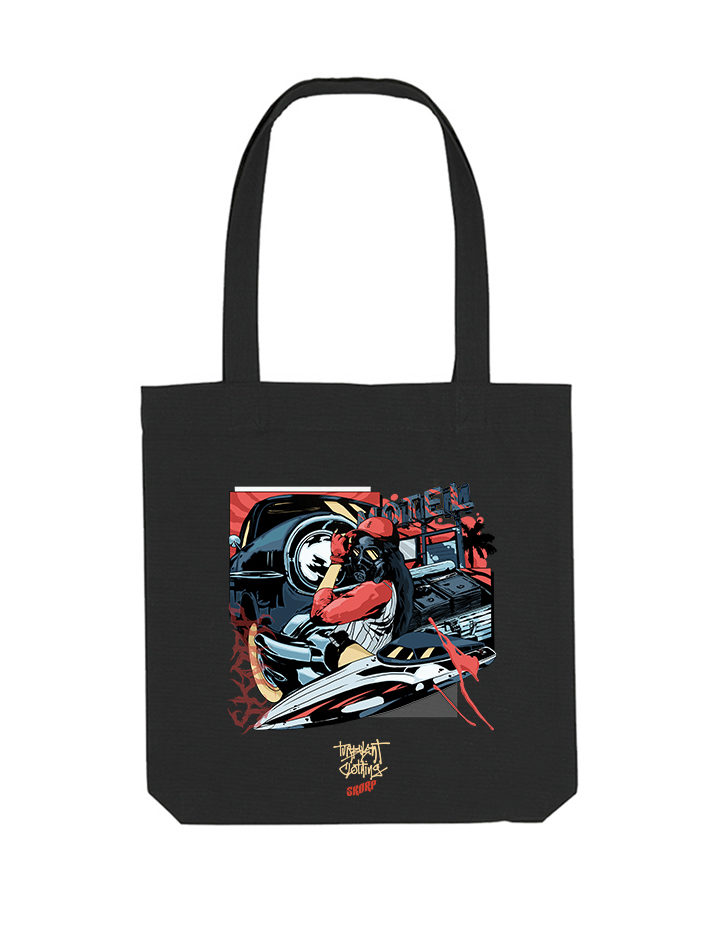 totebag-turbulent-clothing-skorp_france