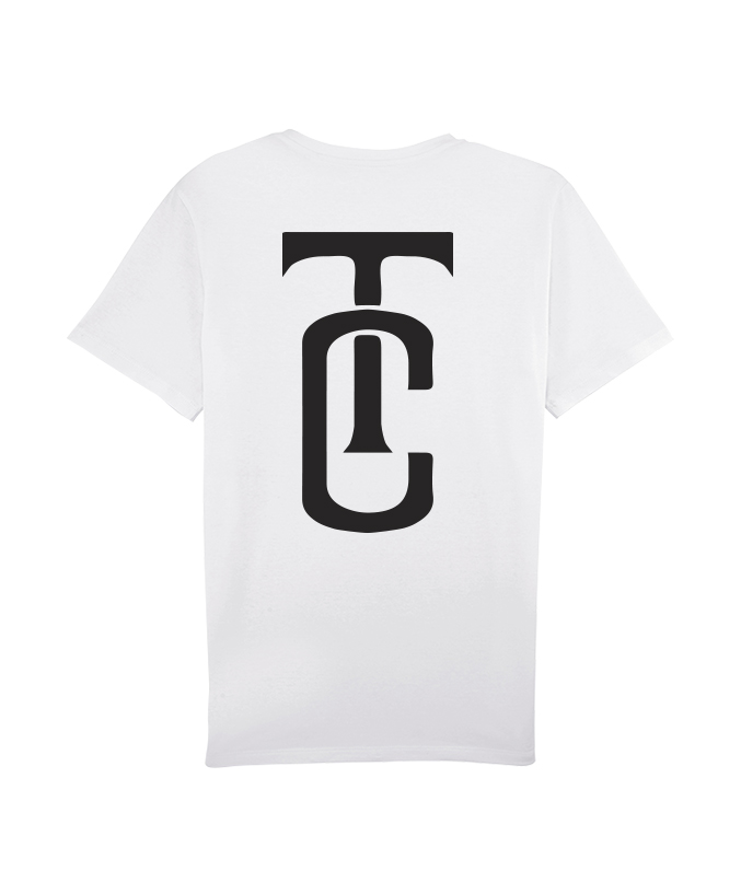 turbulent-clothing-new-collection-tc-blanc-ar