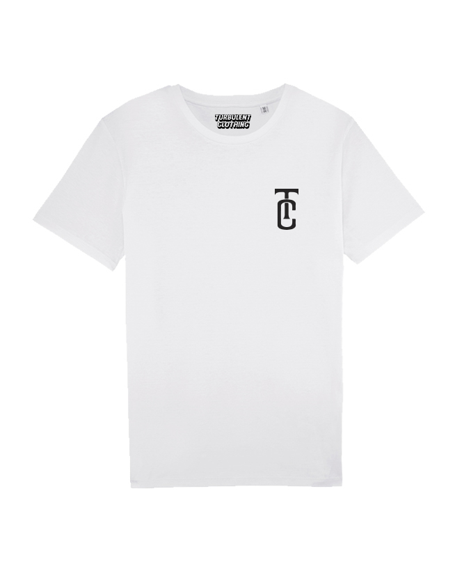 turbulent-clothing-new-collection-tc-blanc