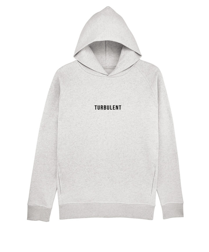 turbulent-collection-hoodie-GREY