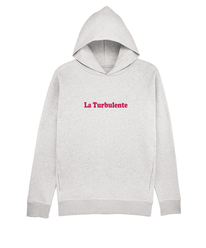la-turbulente-clothing-france
