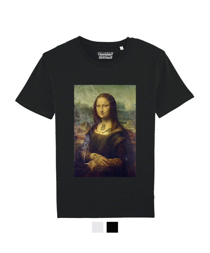 turbulent-mona-lisa