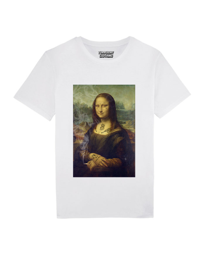 turbulent-mona-lisa-white