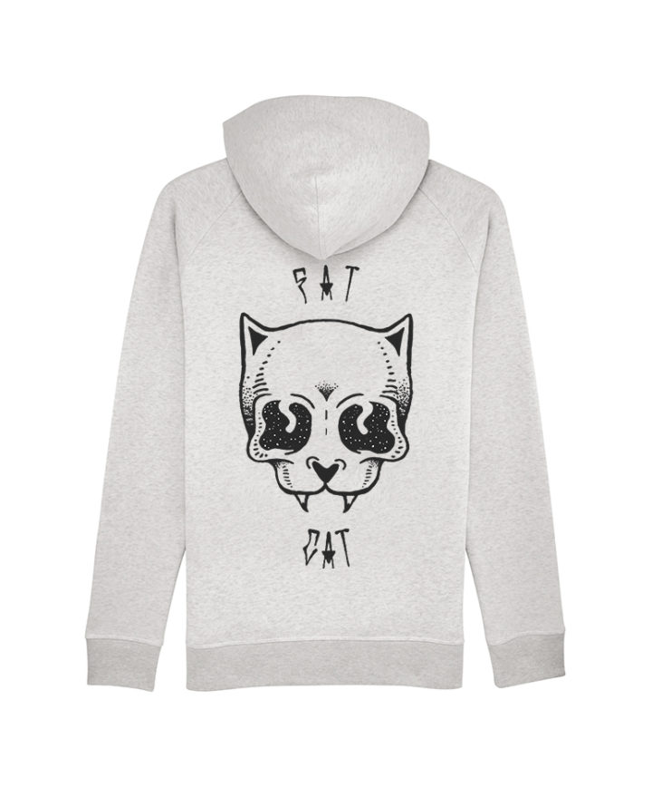 turbulent-collection_hoodie fat cat ar